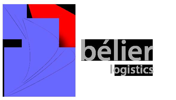Bélier Logistics